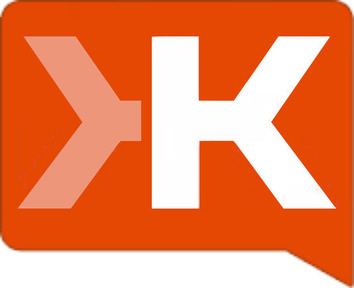 Is Klout Moments the new SEO analyzation tool ?