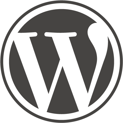 WordPress 3,5